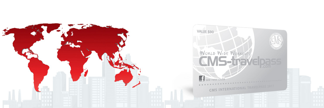 cms Travelpass