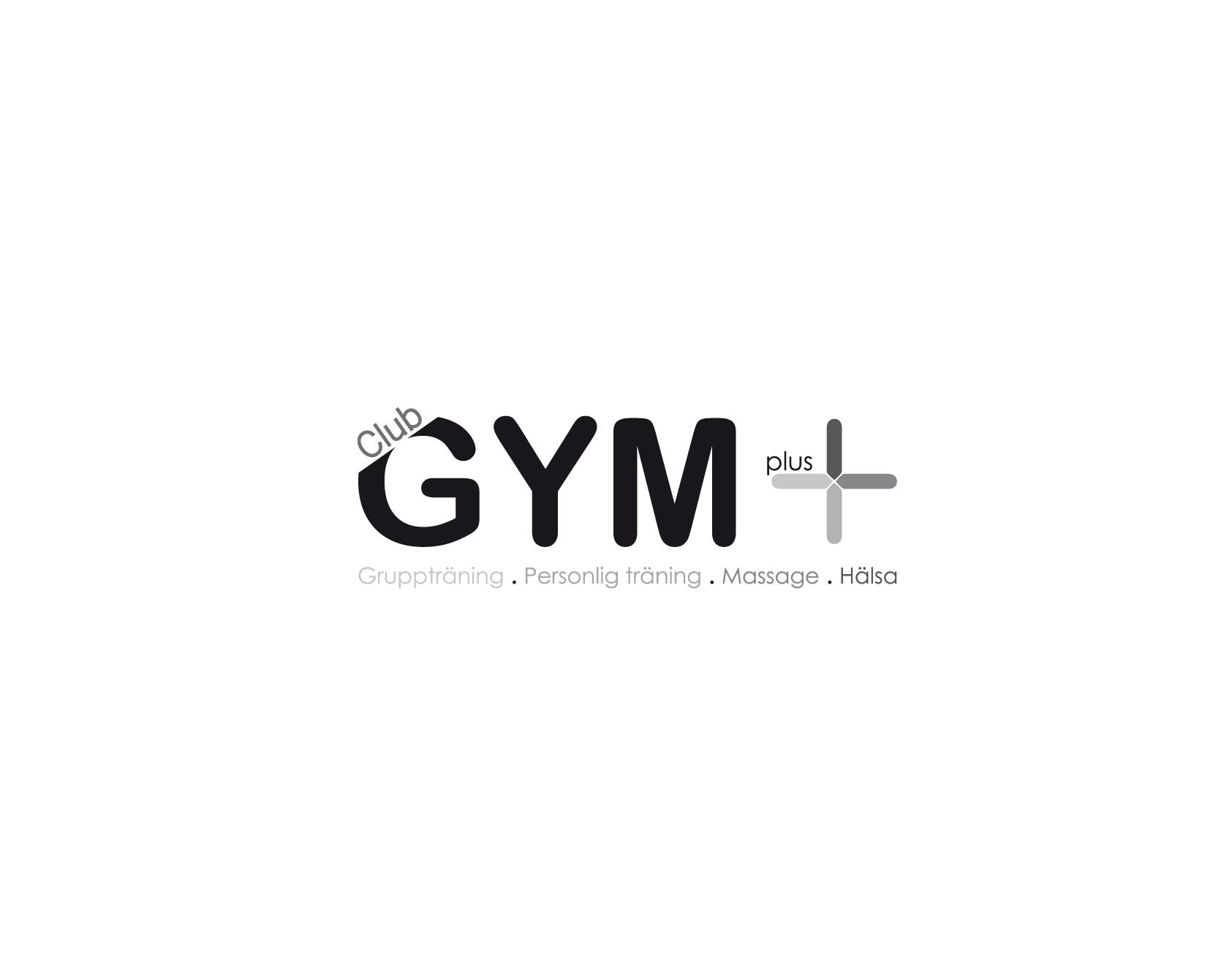 gym plus vaggeryd