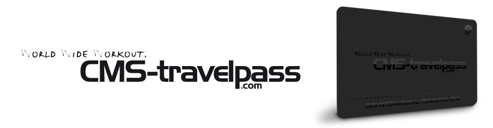 CMS-Travelpass.com
